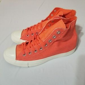 2 FOR 85 Converse High Tops